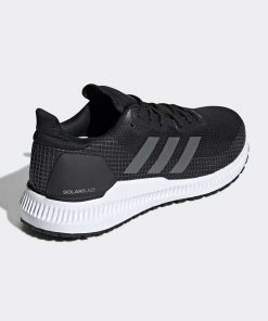 adidas-solar-blaze-EF0815-(3)