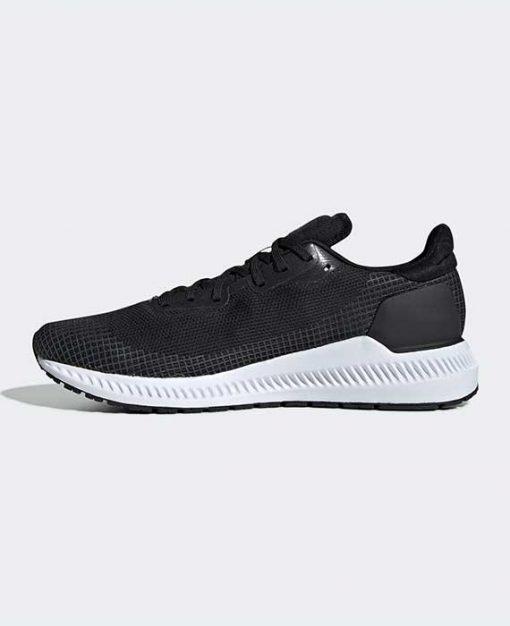 adidas-solar-blaze-EF0815-(5)