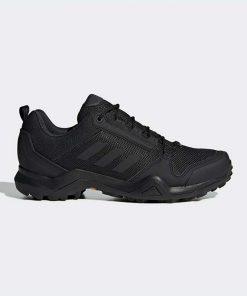 adidas-terrex-AX3-GTX-BC0516-(1)