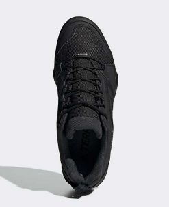 adidas-terrex-AX3-GTX-BC0516-(2)