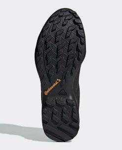 adidas-terrex-AX3-GTX-BC0516-(3)