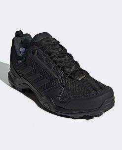 adidas-terrex-AX3-GTX-BC0516-(4)
