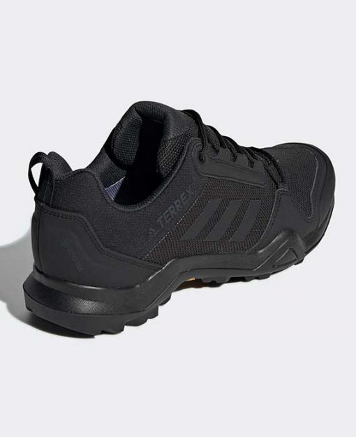 adidas-terrex-AX3-GTX-BC0516-(5)