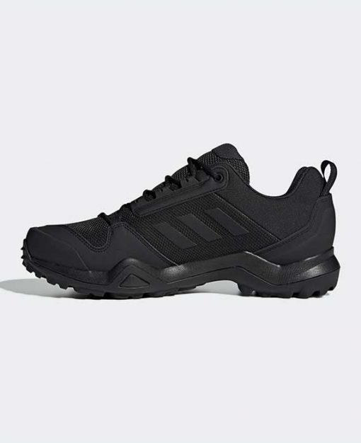 adidas-terrex-AX3-GTX-BC0516-(6)