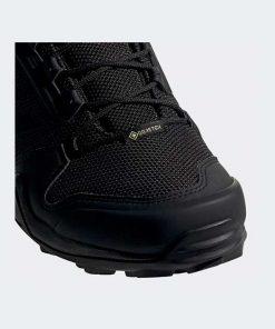 adidas-terrex-AX3-GTX-BC0516-(7)