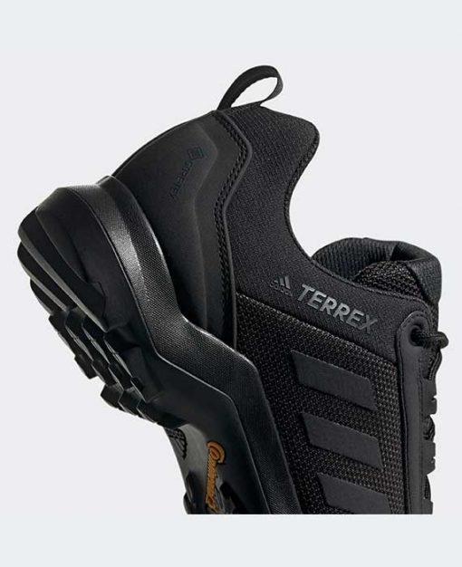 adidas-terrex-AX3-GTX-BC0516-(8)