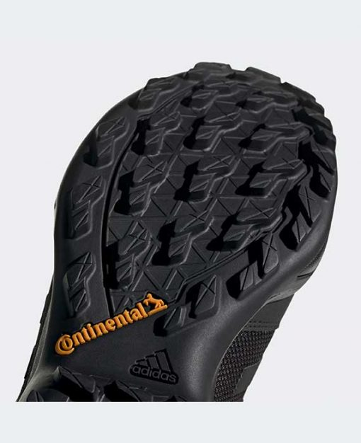 adidas-terrex-AX3-GTX-BC0516-(9)