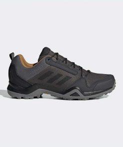 adidas-terrex-ax3-gtx-BC0517-(1)