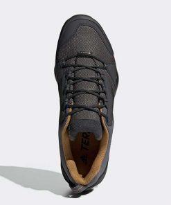 adidas-terrex-ax3-gtx-BC0517-(2)