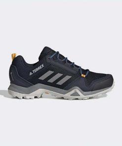 adidas-terrex-ax3-gtx-G26577-(1)