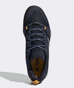 adidas-terrex-ax3-gtx-G26577-(2)