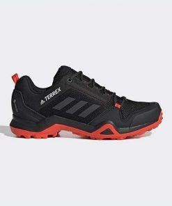 adidas-terrex-ax3-gtx-G26578-(1)