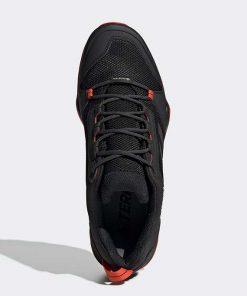 adidas-terrex-ax3-gtx-G26578-(2)