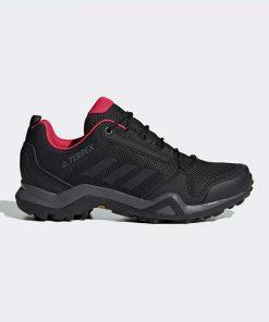 adidas-terrex-ax3-gtx-w-BC0572-(1)