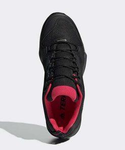 adidas-terrex-ax3-gtx-w-BC0572-(2)