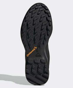 adidas-terrex-ax3-gtx-w-BC0572-(3)