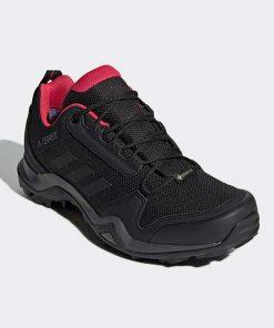 adidas-terrex-ax3-gtx-w-BC0572-(4)