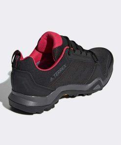 adidas-terrex-ax3-gtx-w-BC0572-(5)