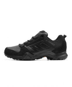adidas-terrex-ax3-leather-EE9444-(1)
