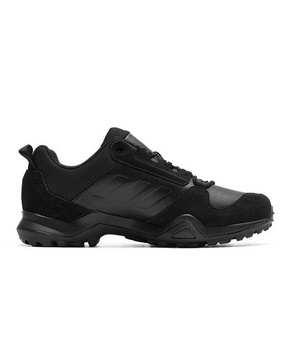 adidas-terrex-ax3-leather-EE9444-(2)