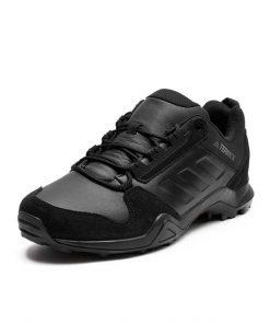 adidas-terrex-ax3-leather-EE9444-(3)