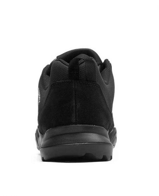 adidas-terrex-ax3-leather-EE9444-(4)