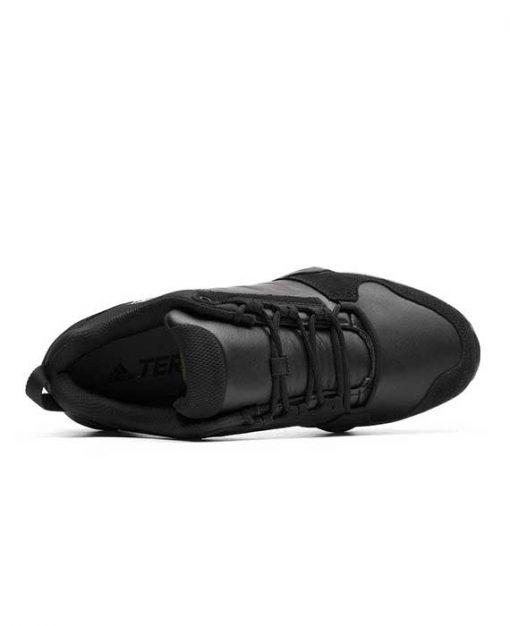 adidas-terrex-ax3-leather-EE9444-(5)