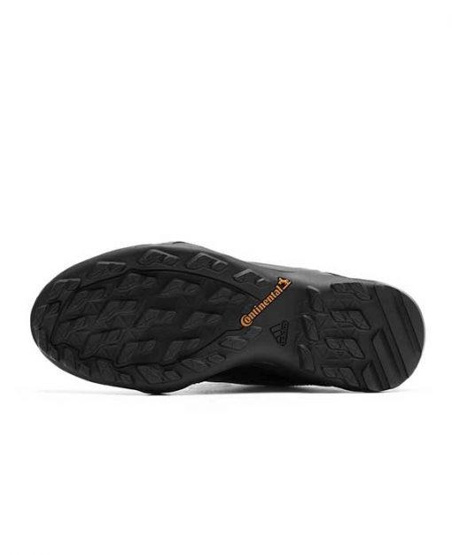 adidas-terrex-ax3-leather-EE9444-(6)