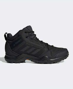 adidas-terrex-ax3-mid-gtx-BC0466-(1)