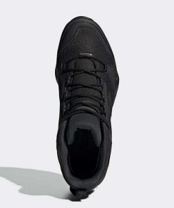 adidas-terrex-ax3-mid-gtx-BC0466-(2)