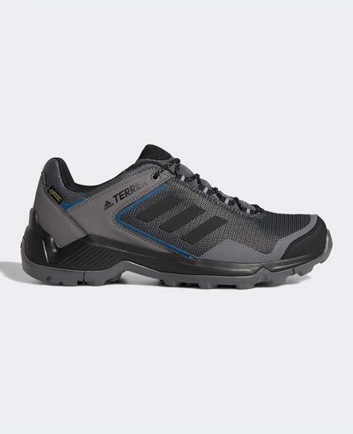 adidas-terrex-eastrail-gtx-BC0965-(1)
