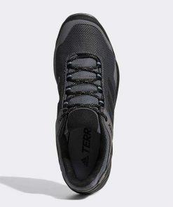 adidas-terrex-eastrail-gtx-BC0965-(2)
