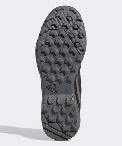 adidas-terrex-eastrail-gtx-BC0965-(3)