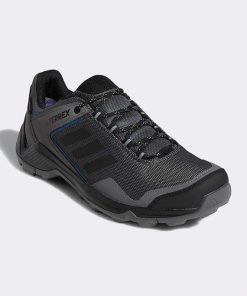 adidas-terrex-eastrail-gtx-BC0965-(4)