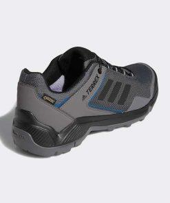 adidas-terrex-eastrail-gtx-BC0965-(5)