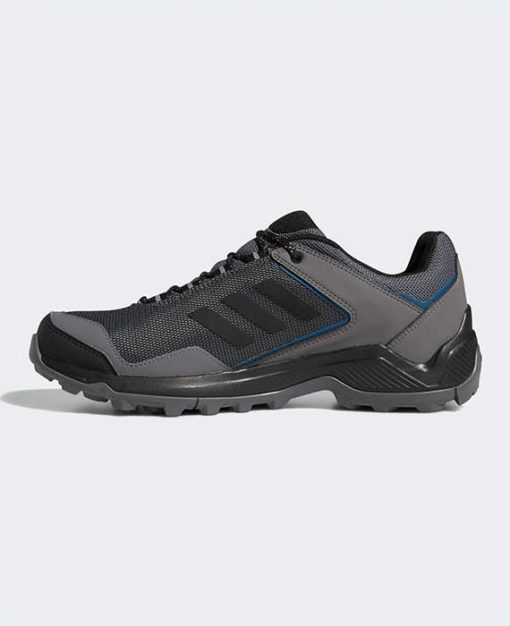 adidas-terrex-eastrail-gtx-BC0965-(6)