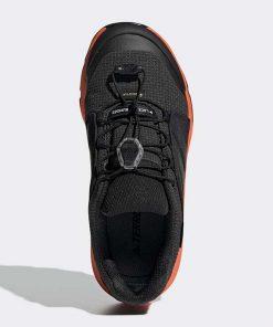 adidas-terrex-gtx-BC0598-(2)