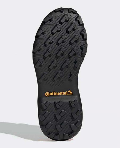 adidas-terrex-gtx-BC0598-(3)