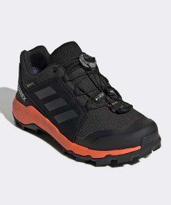 adidas-terrex-gtx-BC0598-(4)