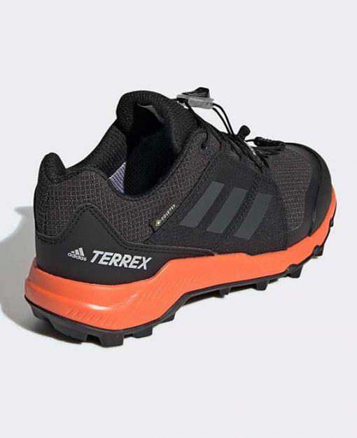 adidas-terrex-gtx-BC0598-(5)