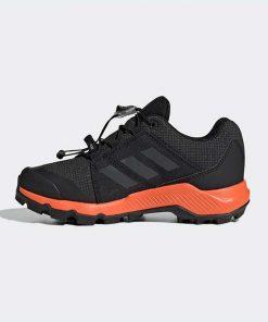 adidas-terrex-gtx-BC0598-(6)