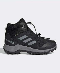 adidas-terrex-mid-GTX-kids-EF0225-(1)