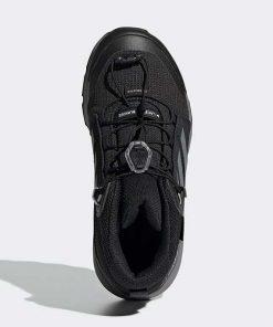 adidas-terrex-mid-GTX-kids-EF0225-(2)
