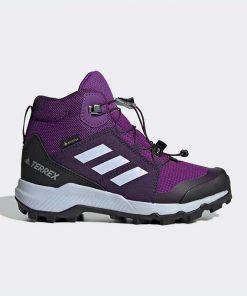 adidas-terrex-mid-gtx-BC0597-(1)
