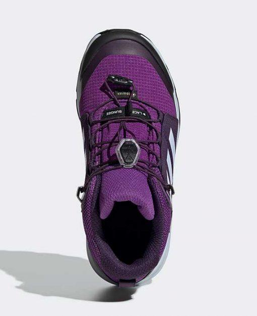 adidas-terrex-mid-gtx-BC0597-(2)