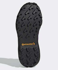adidas-terrex-mid-gtx-BC0597-(3)