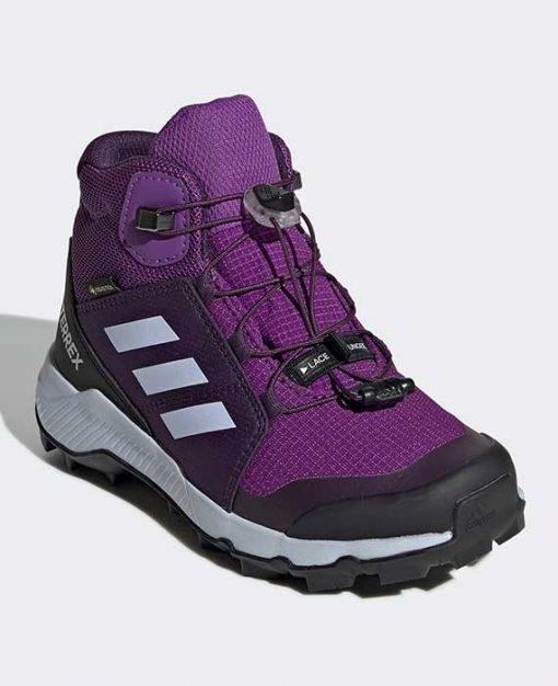 adidas-terrex-mid-gtx-BC0597-(4)