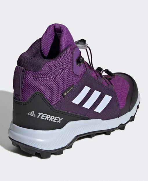 adidas-terrex-mid-gtx-BC0597-(5)