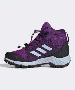 adidas-terrex-mid-gtx-BC0597-(6)