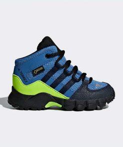 adidas-terrex-mid-gtx-I-D97655-(1)